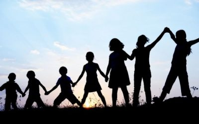 A Brief Summary of Child Development, Attachment Theory and Parental Alienation